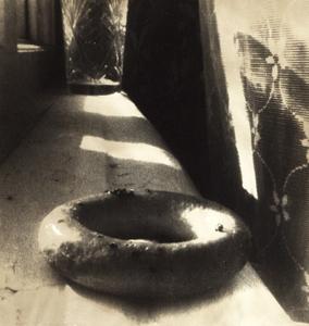 Изображение 7. PINHOLE (Шувал-Сергеев).. Изображение № 6.