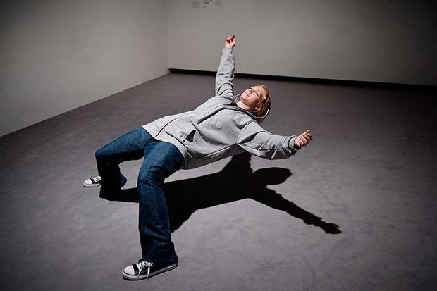 Ай Вэйвэй выступил против китайского современного искусства. Изображение № 5.