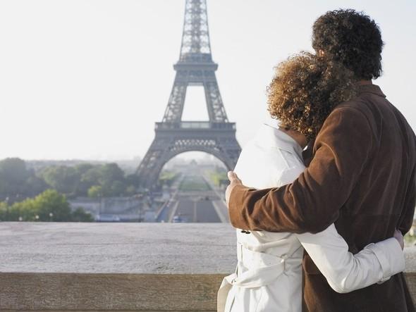 Романтическое путешествие: ALL THE BEST. Изображение № 1.
