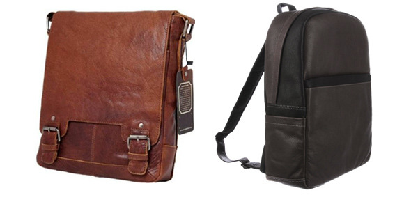 SPASEEBO - интернет-магазин очков, сумок и аксессуаров.. Изображение № 3.