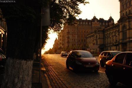 Город – сказка, город – мечта. Изображение № 17.