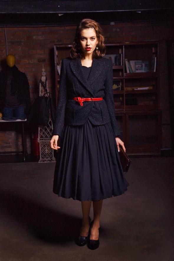 Лукбук: Магазин Cara&Co. Изображение № 16.