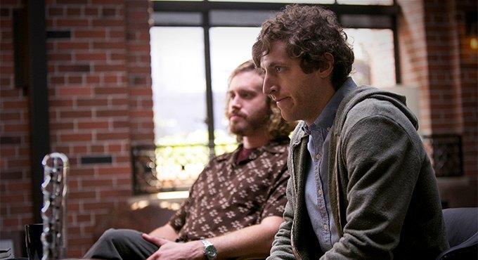 13 советов стартаперам из сериала Silicon Valley. Изображение № 9.
