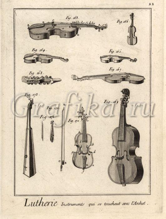 Ди-джей изларца. Музыкальные сказки изИвердона. Изображение № 1.