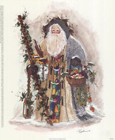 ДедМороз&Co. Изображение № 8.