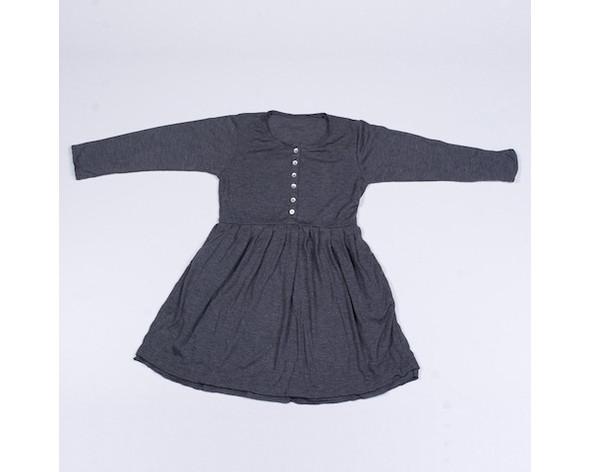 Платье Tres Bebe, 1390 руб.. Изображение № 45.
