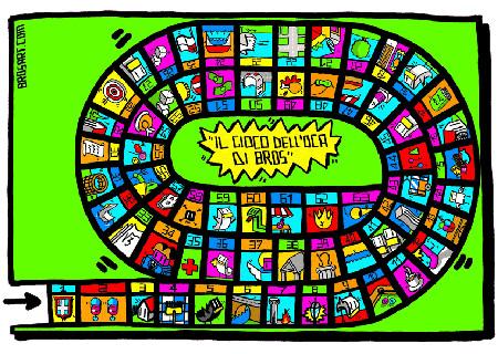 Пошаговая игра вреальном времени. Изображение № 1.