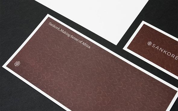 Обзор работ австралийской дизайн-студии SouthSouthWest. Изображение №36.