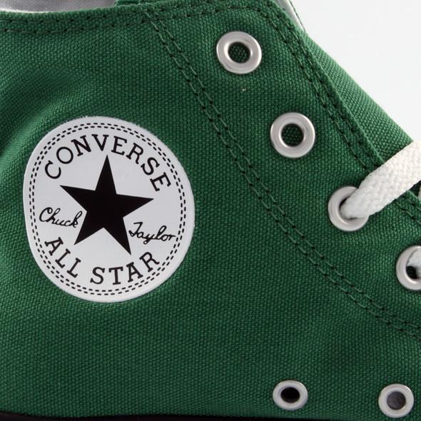 Возвращение Converse. Изображение № 3.
