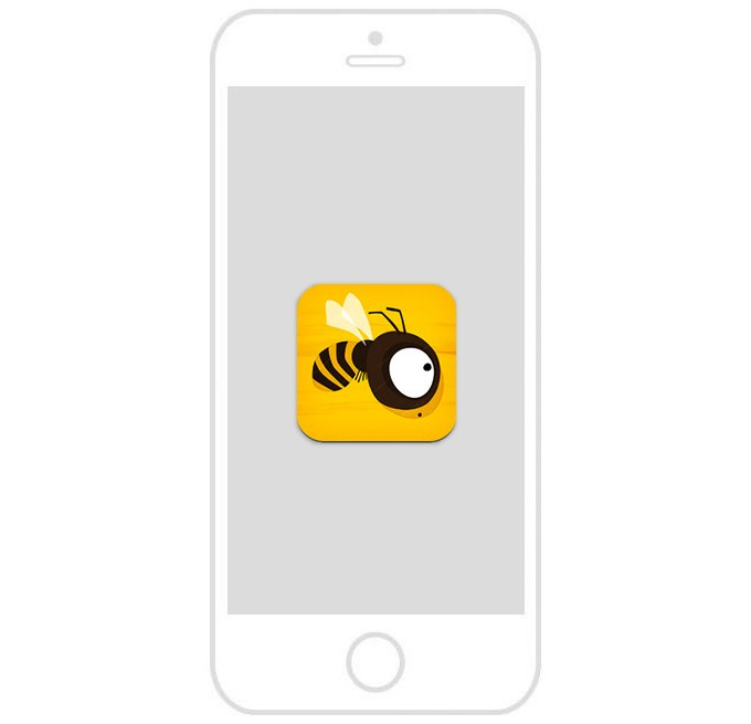 Мультитач: 7 айфон-приложений недели. Изображение № 22.