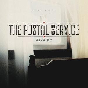ThePostal Service. Изображение № 2.