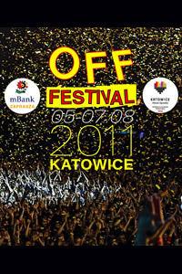 Изображение 8. Десять европейских фестивалей.. Изображение № 29.