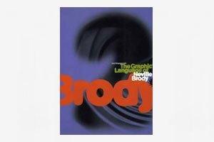 Икона эпохи:  Невилл Броуди. Изображение № 17.
