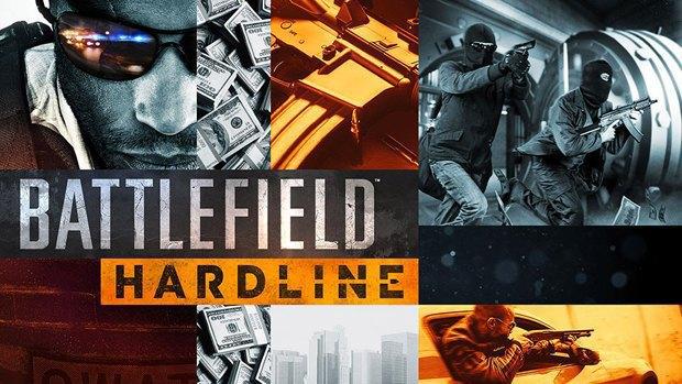 EA сообщила даты выхода Battlefield 5 и Battlefield: HL. Изображение № 1.