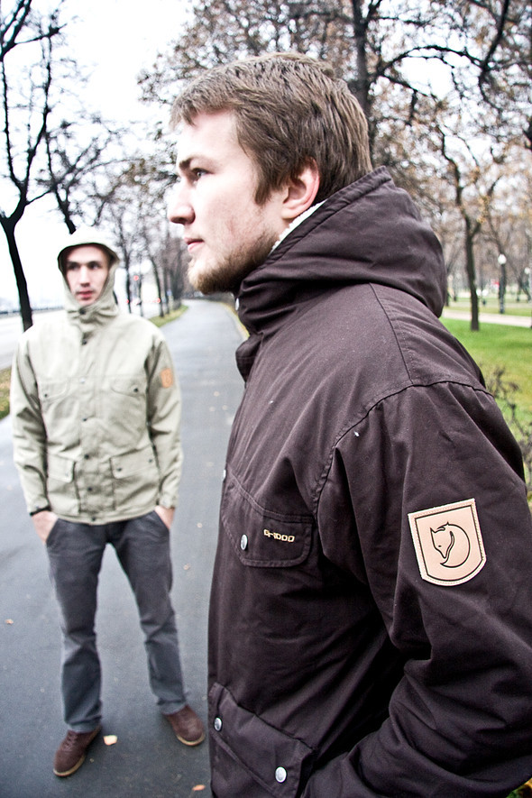 Brandshop.ru «Street Style – 2″. Изображение № 19.