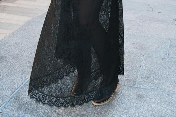 Изображение 3. Детали: Aurora Fashion Week.. Изображение № 3.