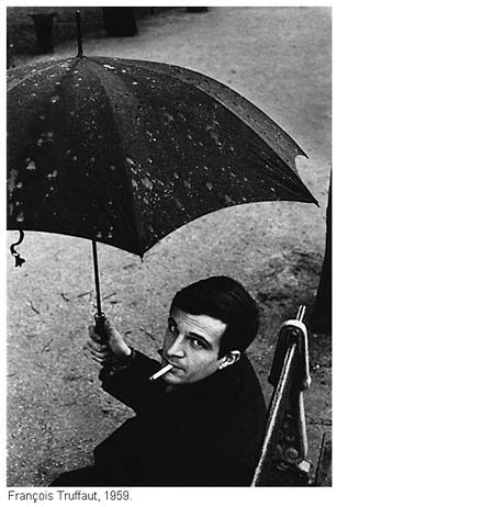 Jeanloup Sieff. Photography. Изображение № 7.