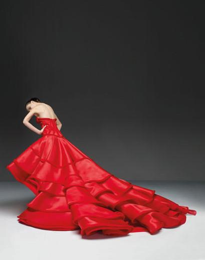 Versace - искусство создавать. Изображение № 20.