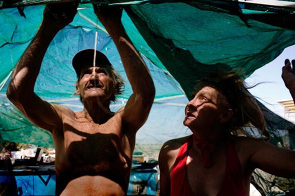Новые имена: 12 фотографов-документалистов. Изображение № 87.
