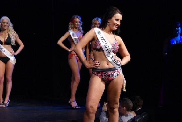 Самые красивые девушки Новой Зеландии. Изображение № 15.