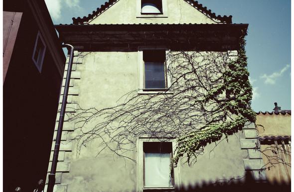 Prague,i love you. Изображение № 9.