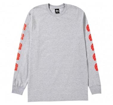 Все свои: Десять марок уличной одежды. Изображение № 61.