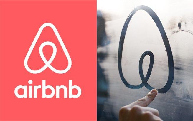Airbnb представила редизайн бренда. Изображение № 1.