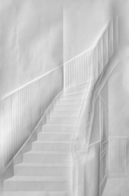 Paper Art. Изображение № 18.