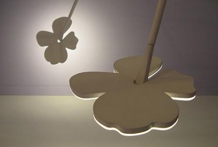 Ikebana lighting. Изображение № 3.