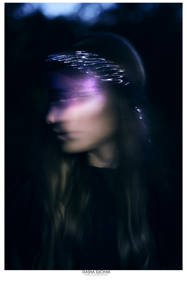 Cosmic kid. Изображение № 7.