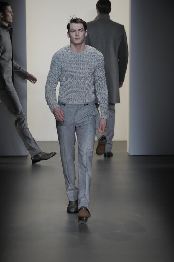 Calvin Klein 2009–2010. Изображение № 13.