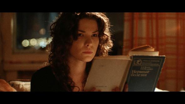 Ночь короткометражного кино от «Арткино», 4 ноября, 22:30, ККЗ Москва. Изображение № 3.