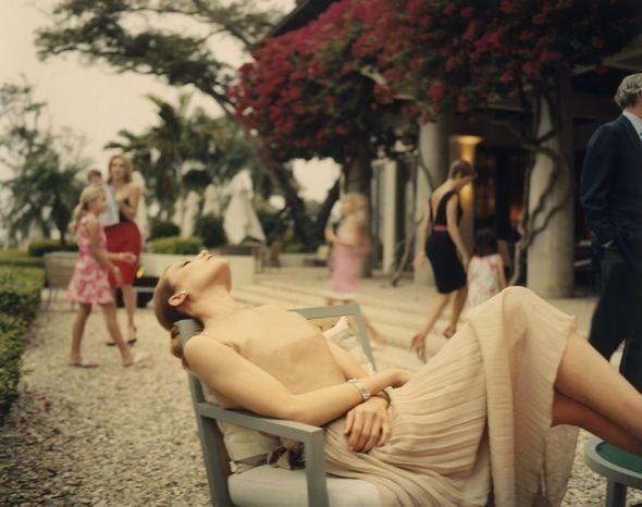 Изображение 39. Съемки: Lula, Muse, Purple Fashion и другие.. Изображение № 38.