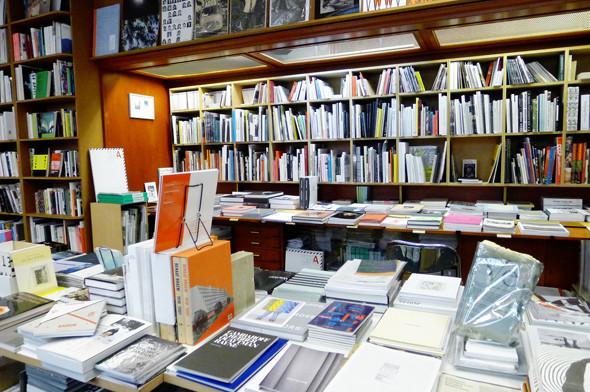Алексис Завьялов, директор Motto Berlin, о независимых издательствах и любимых зинах. Изображение №3.