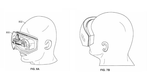 Apple ищет разработчика для виртуальной реальности. Изображение № 1.