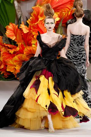 Изображение 60. Dior.Couture.. Изображение № 59.