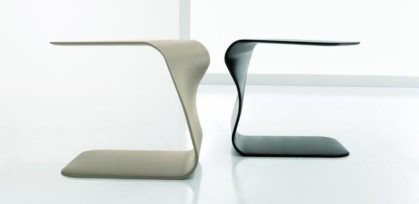Коллекция дизайнерской мебели 2010 от Bonaldo. Изображение № 10.