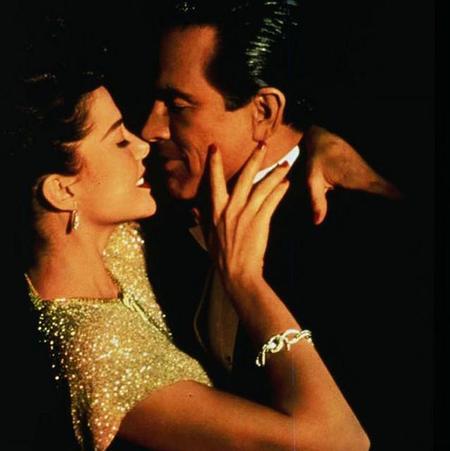Поцелуи вистории кино. Изображение № 36.