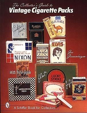 Изображение 72. Книги и альбомы про упаковку: какие они бывают.. Изображение № 40.