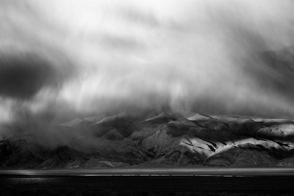 Фотограф Mitch Dobrowner. Изображение № 40.