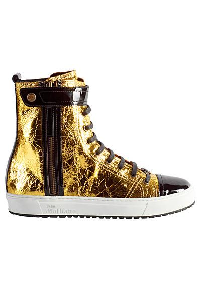 Изображение 145. Лукбуки: Marc Jacobs, Givenchy и другие.. Изображение № 145.