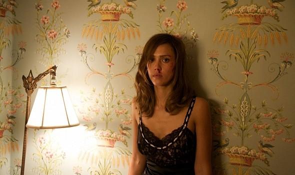 Премьеры недели: «Убийца внутри меня» и «Чат». Изображение № 4.