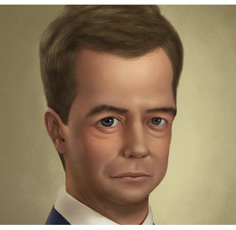 Создать папку: 5 успешных российских иллюстраторов рассказывают о портфолио. Изображение №37.