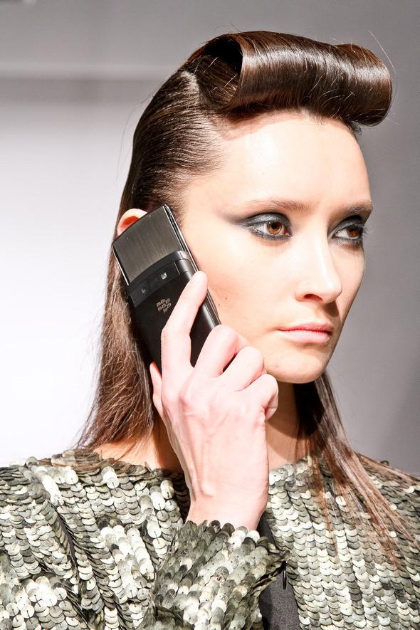 Изображение 8. Эксклюзивные аксессуары от Chapurin для смартфонов BlackBerry.. Изображение № 8.