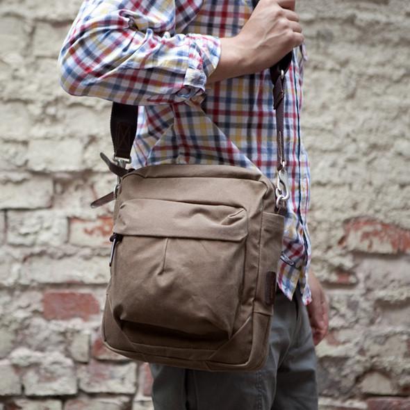 Property Of - хорошие сумки. Изображение № 6.