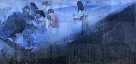 Edwin Ushiro. Изображение № 4.