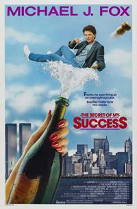 Цена успеха: Фильмы о финансах. Изображение № 11.