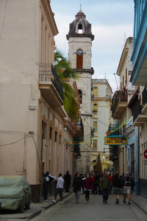 Изображение 59. Viva La Cuba Libre!.. Изображение № 59.