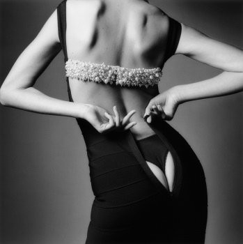 Jeanloup Sieff. Photography. Изображение № 25.