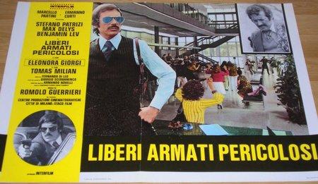 ITALO-CRIMEII. Изображение № 15.